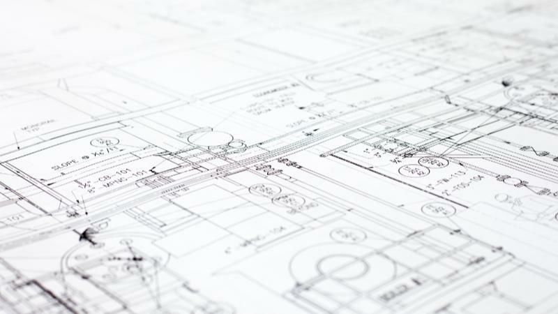 5分でわかる空間デザイナー!独学でなるには?就職に有利な資格、平均年収など徹底解説!