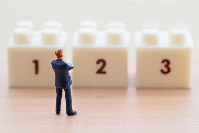 5分でわかる税理士の仕事!試験内容や難易度、資格の活かし方などを解説!