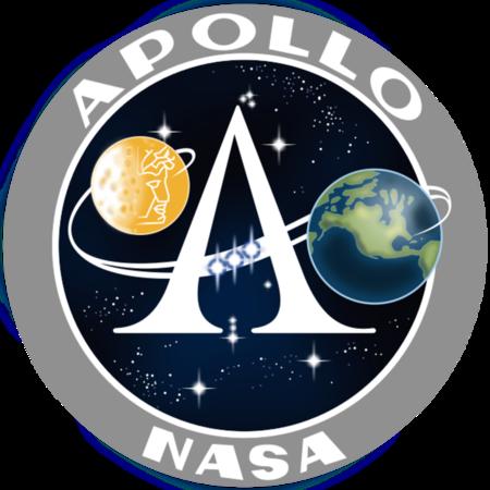 5分でわかるアポロ計画!嘘!?費用やミッション、爆発事故などを解説!