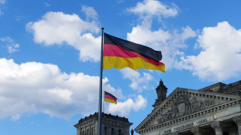 5分でわかるドイツの歴史!古代から近代まで、政治と戦争を中心に簡単に解説!