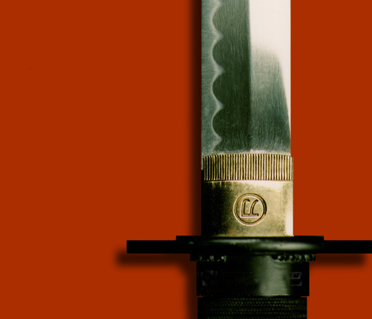 本当に面白い名作時代小説おすすめ20選!『蝉しぐれ』など傑作文庫!