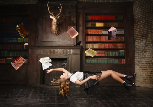 小学生の読書感想文におすすめの本と、書き方のコツを紹介!【高学年向け】