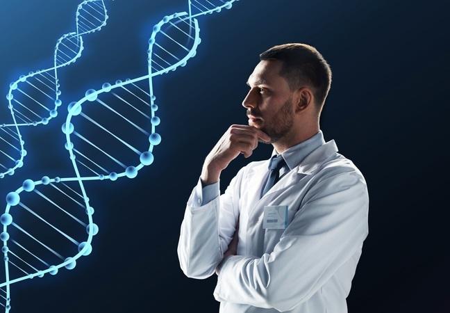 大阪大学医学部教授が読む「分子生物学、温故知新」