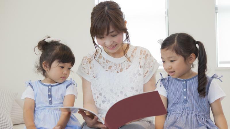 なぞなぞ絵本おすすめ6選!幼児から小学生まで楽しめる人気作