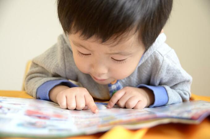 ひかりのくにが出版する絵本おすすめ5選!小さい子から楽しめる作品