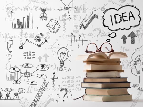 いまの20~40代に読んでほしいビジネス書おすすめ30選【2020年最新】
