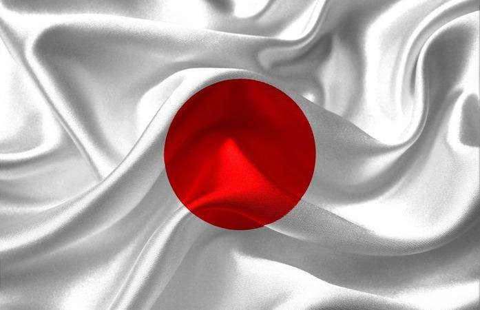 5分でわかる日本国憲法の成り立ちと条文!初心者から上級者まで読める本