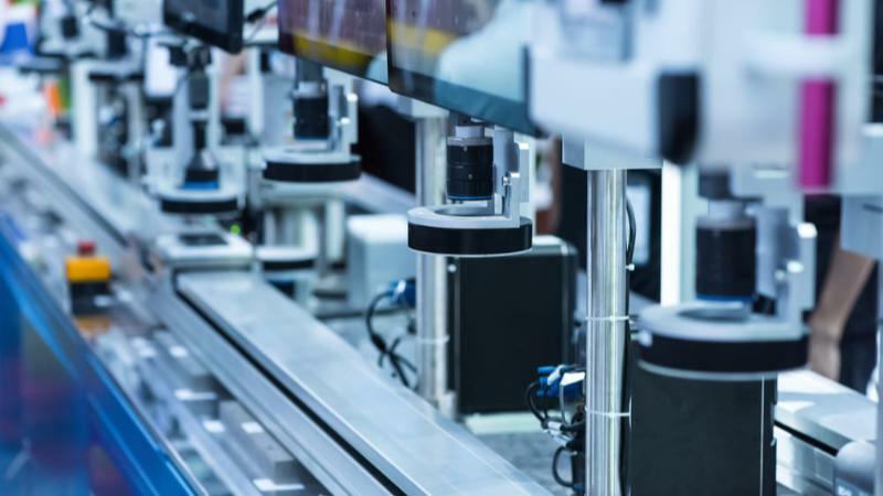 5分でわかる電気業界!電機と電力の違い、業界で取り扱う製品や今後の課題を解説!