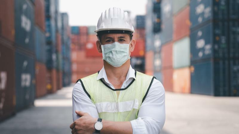 5分でわかる検疫官!国家公務員で年収・働き方は安定。就職資格や仕事内容などご紹介!