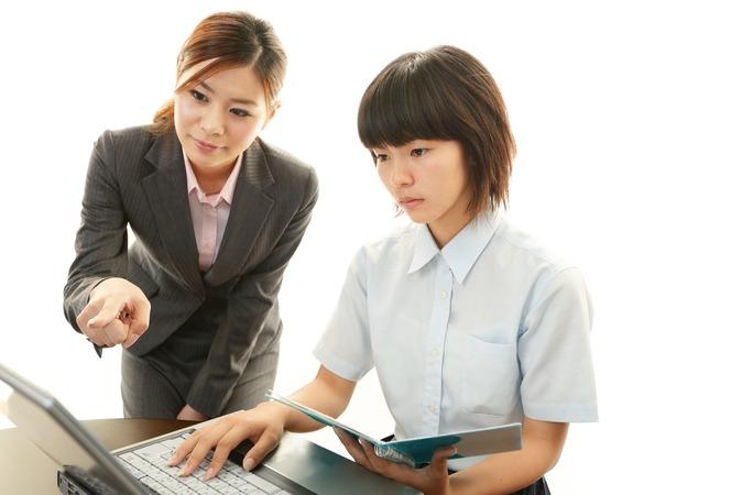 5分でわかる家庭教師!個人契約のメリット、バイトとプロの給与についても解説