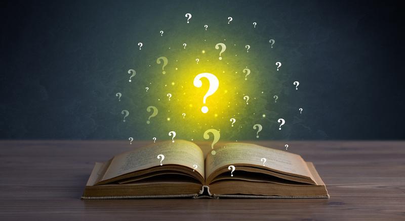 形而上学を学べる本おすすめ5選!アリストテレスやカント、現代形而上学など