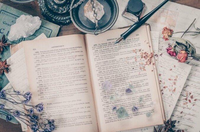 おすすめの人気英会話本!英語初心者・ビジネス英語を学びたい人【2020年最新】