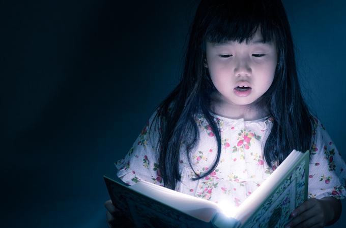 高橋克彦のおすすめ小説6選!オカルトも東北舞台の歴史小説も、楽しむ。