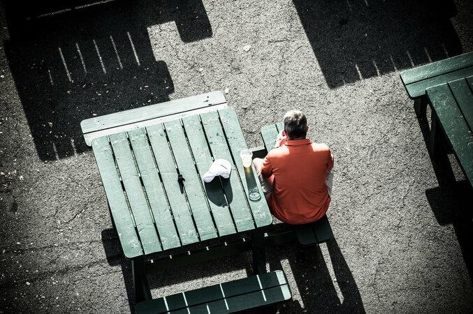 ガルシア=マルケスのおすすめ作品6選!『百年の孤独』は世界文学の傑作