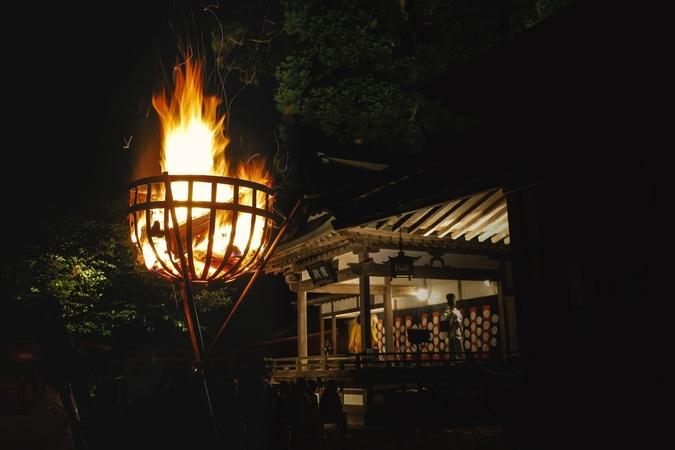坂東眞砂子のおすすめ文庫作品5選!歴史と絡めながら描くホラーミステリー