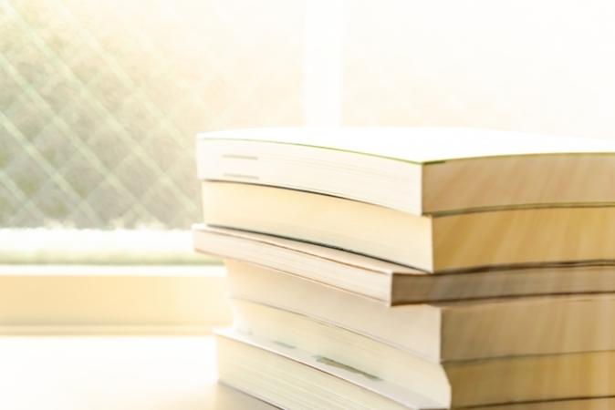 【2020年下半期】子どもから大人まで、教養が身につくおすすめの本30選