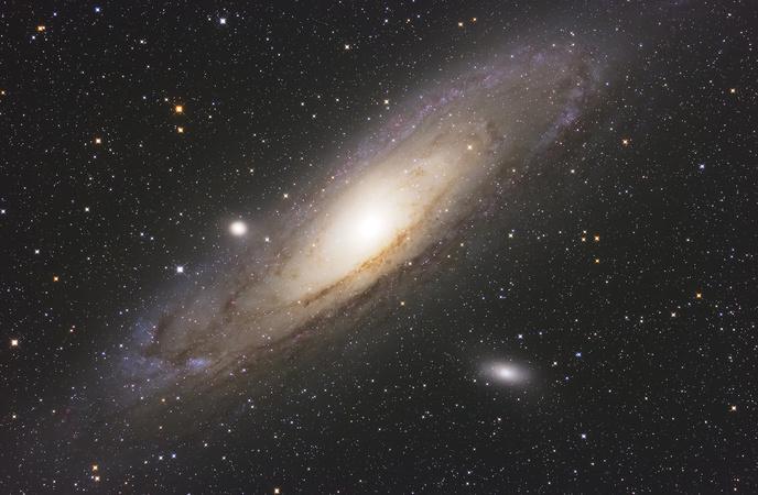 5分でわかるブラックホールの仕組み!内部や重力、ホワイトホールなどを解説