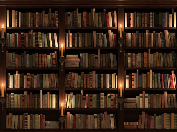 『ジェノサイド』の次に読むべき高野和明のおすすめ5作品!