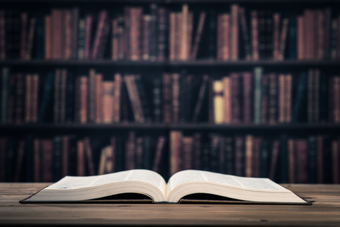 世にあふれる言葉を疑う、信じないために必要な4冊