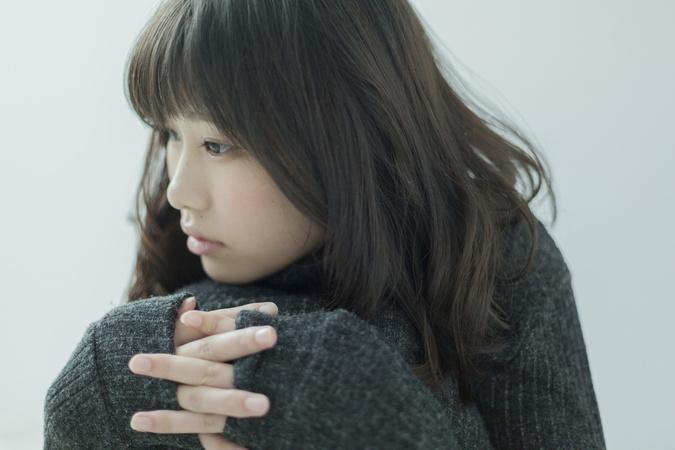 イヤミスの女王・真梨幸子のおすすめ文庫本ランキングトップ5!