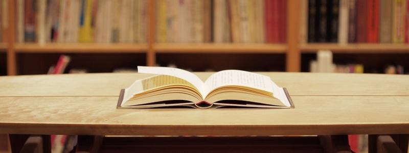 理系の人も楽しめる小説おすすめ6選!科学や数学を用いたミステリーなど