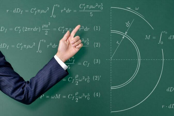 大人必見!数学の面白さがわかる人気おすすめ本22選【2020年最新】