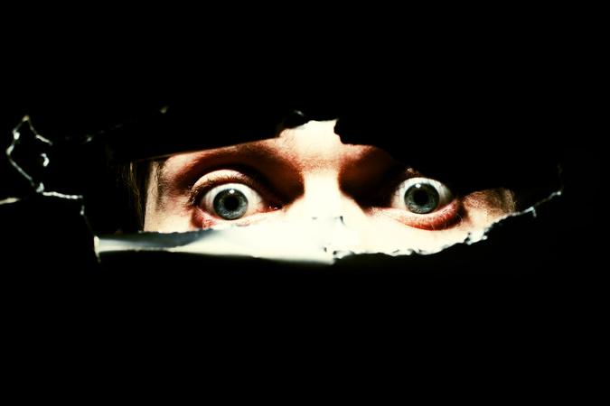 完全犯罪がテーマのおすすめミステリー小説6選!見破れるか、逃げ切れるか
