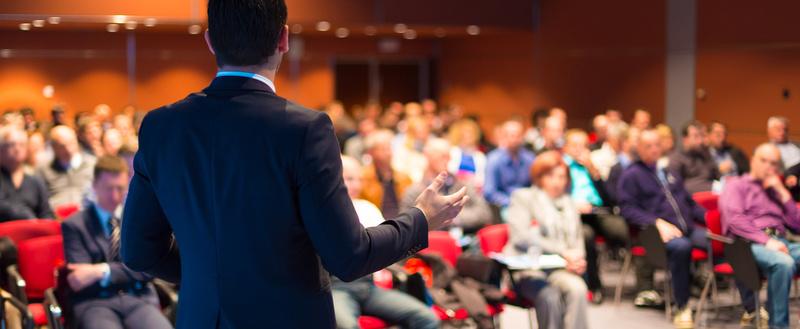 『ビジョナリー・カンパニー』から学ぶ6のこと!会社経営のコツを簡単に解説