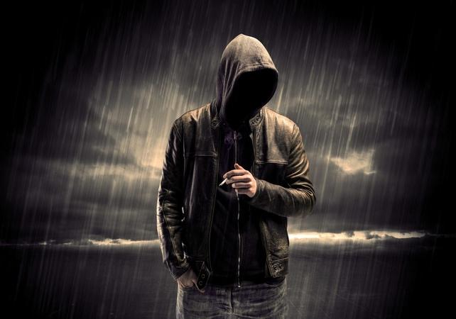 5分でわかる『嵐が丘』!意外と怖い愛憎劇の内容をネタバレ解説!