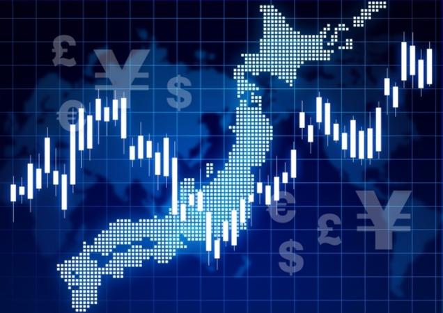 利益は知識が生む、おすすめの株式投資本28選【2020年下半期】