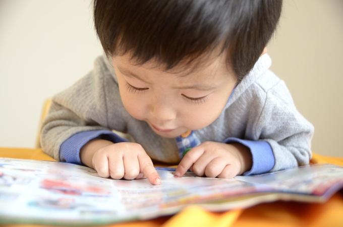 暇つぶしにおすすめの絵本6選!子どもの待ち時間や移動時間にぴったり