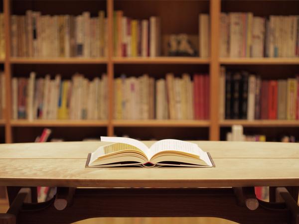 相田みつをのおすすめ書籍5選!「にんげんだもの」など名言多数の作品たち