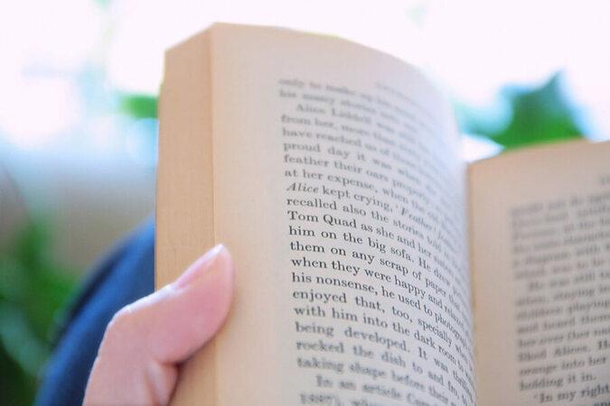 独学で英語を勉強する人必見!おすすめ人気学習本31選【2020年最新】