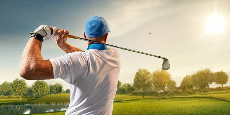 5分でわかるプロゴルファー!資格は必要?2種類あるプロの稼ぎ方や年収を解説!