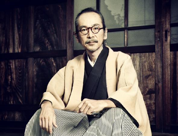 人間椅子・和嶋慎治が選ぶ「過ぎ行く夏に読みたい怪談」