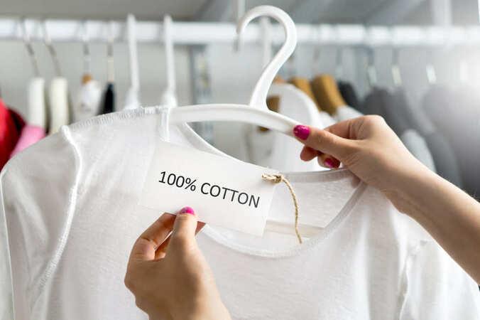 5分でわかるアパレル業界!ファストファッションの動向や今後の見通しなどを解説