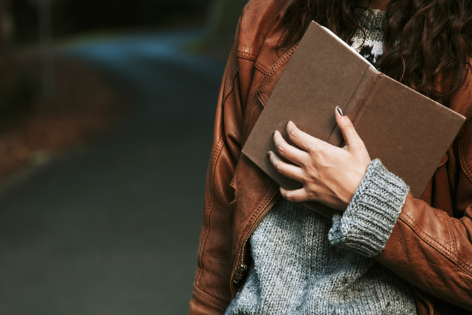 名作フランス文学おすすめ5選!何度読んでも面白い!