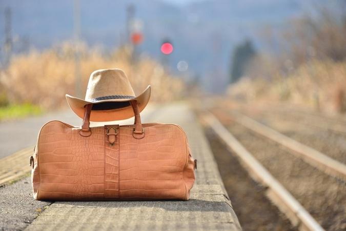 私たちが旅に出る理由。「観光」を通してその意味を考えよう
