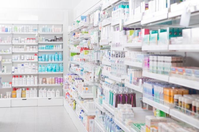 5分でわかる調剤薬局事務!未経験でも働きやすい?有利な資格や年収について解説