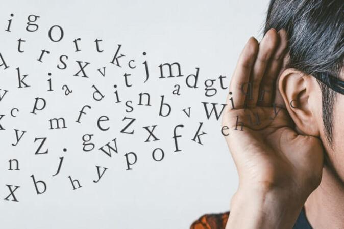 耳を鍛える!TOEICリスニングのおすすめ参考書・問題集15選【2020年最新】