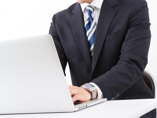 5分でわかる貿易事務!事務職では年収が高い。仕事内容や就職・転職に有利な資格を解説!