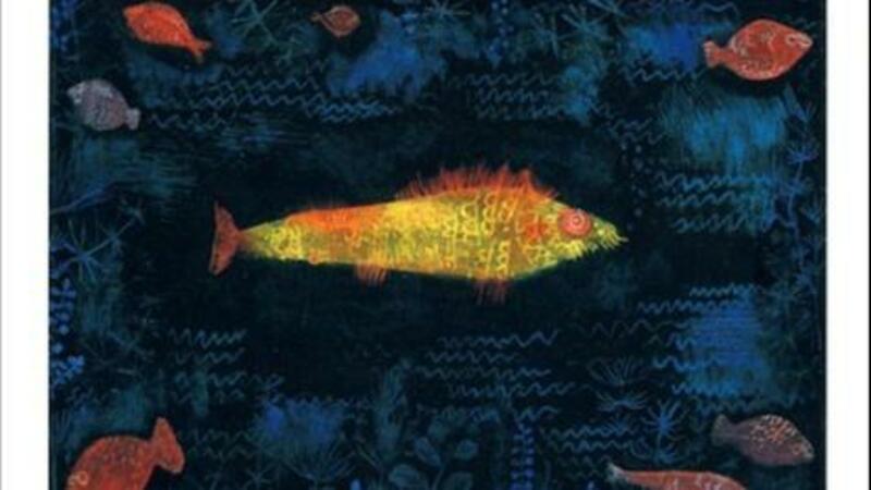 アートな絵本おすすめ6選!絵画や名画、芸術的な色彩に触れられる美しい作品