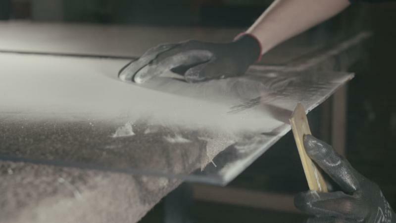 5分でわかるガラス業界!大手ガラスメーカーTOP3と年収事情。就職ルートもご紹介!