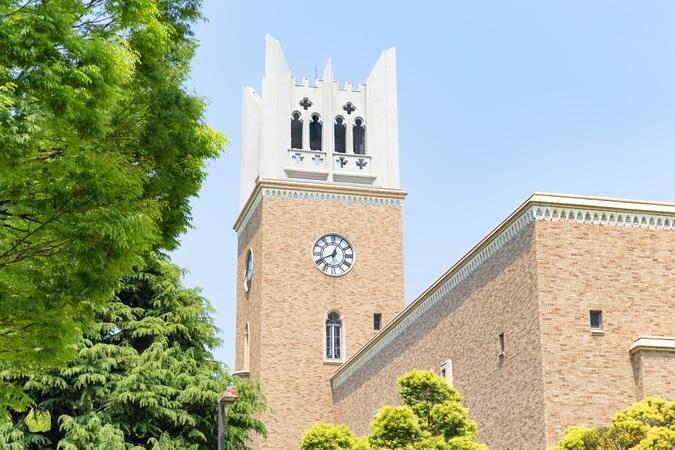 大隈重信のおすすめ本!日本初の政党内閣に、早稲田大学の創設者。名言も紹介
