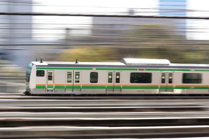 5分でわかる鉄道業界!現在の動向と今後の予測は?鉄道業界の仕組みと仕事内容も解説!