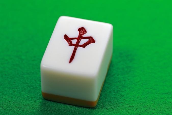 阿佐田哲也のおすすめ文庫本5選!麻雀の神に愛された作家
