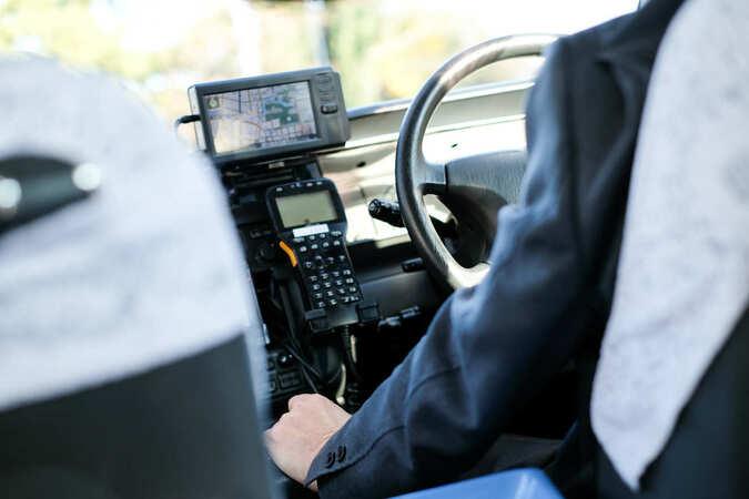 5分でわかるタクシー運転手!二種免許の試験内容や給与体系、働き方などを解説!