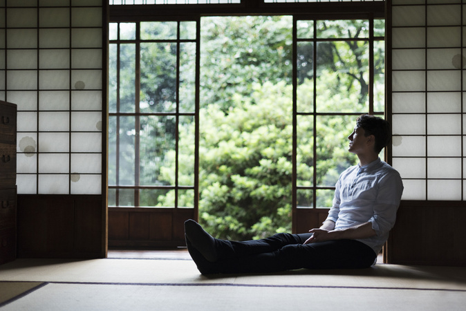 安部龍太郎のおすすめ書籍5選!信長や家康などの歴史小説が有名な直木賞作家