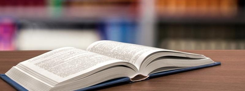 岡潔のおすすめ本5選!数学者がつづる珠玉の随筆をじっくりと味わう