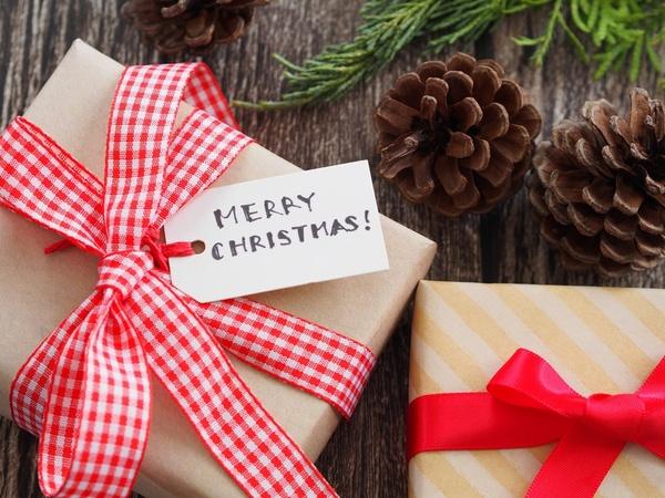【連載】クリスマスが近いので男女のアレコレについて。2番目の女の行く末は